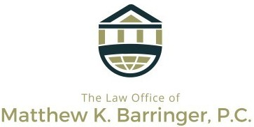 The Law Office of Matthew K. Barringer, P.C.