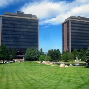 The Law Office of Matthew K. Barringer, P.C.  2851 South Parker Road, Suite 250, Aurora, Colorado 80014